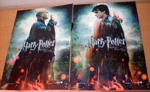 Harrys Promo Code Uk