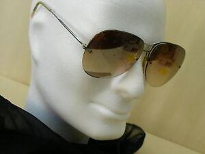 Schöne Alte Sonnenbrille Alte Berufe Optiker Brille Vintage Look Alt Retro Design Einen Effekt In Richtung Klare Sicht Erzeugen