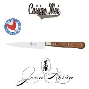La-Fourmi-Couteau-office-lame-inox-manche-palissanre-fabrique-a-Thiers