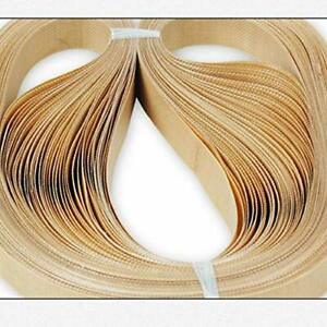 50Pcs-15-750-770mm-Teflon-Belt-for-Sealing-Machine-Band-Sealer-Strip-FR-900-770