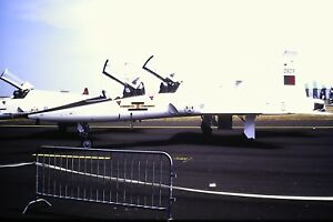 3-875-Northrop-T-38-Talon-Portuguese-Air-Force-Kodachrome-SLIDE
