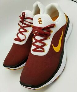 Zero Trojans Aa0881 Sz Hommes Nouveau 14 Trainer 600 Semaine Usc Nike Free V7 Chaussures HAAnW0v7