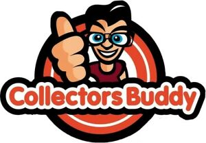 🚙🚀CollectorsBuddy.co.uk domain FOR SALE!🚀🚙