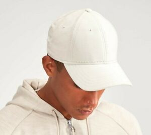 1ef44da60 Details about Mens Condemned Nation Suede Stone Cap (SAC33) RRP £17.99