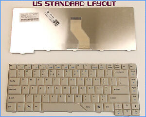 DRIVERS FOR ACER ASPIRE 5920G KEYBOARD