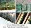 thumbnail 10 - ANTIQUE 19 C MUSEUM QUALITY GILT WOOD DEEP FRAME FOR LANDSCAPE PAINTING 30 X 16