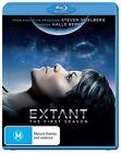 Extant : Season 1 (Blu-ray, 2015, 3-Disc Set)