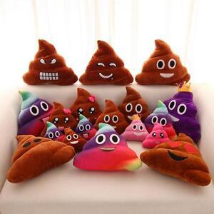 20cm-Unique-Poop-Poo-Family-Emoji-Emoticon-Pillow-Stuffed-Plush-Toy-Cushion-Doll