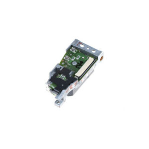 KHS-400C laser lens / pickup replacement part for
