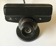 PS3 Original Kamera Playstation 3 Sony USB