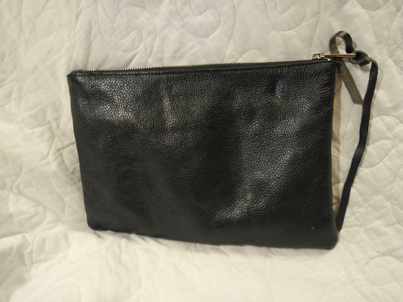Posse Clutch Handbag - image 3