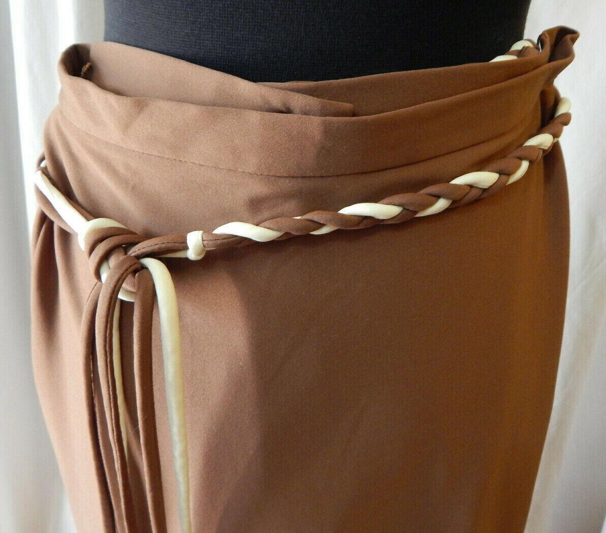 Vintage Miss Shaheen Skirt - image 3