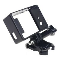 Camera Frame Mount Protective Housing for GoPro HD HERO 4 / 3 /3+