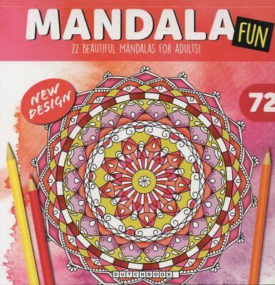 malbücher neu new design blau 72 malvorlagen mandala fun