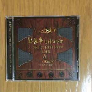 Kuroshitsuji-Black-Butler-TV-anime-soundtruck-CD-4