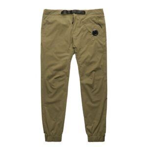 CP-Company-Pro-Tek-Lens-Detail-Pants-Pantalone-Uomo-08CMPA003A004117A-660-Burnt