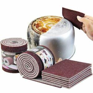 Dish-Washing-Sponge-Cleaning-Tools-Magic-Rubbing-Emery-Washing-Pot-For-Kitchen