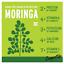 Suppzup-Moringa-Oleifera-500mg-120s-Capsules-Vitamins-Minerals-Antioxidants thumbnail 3