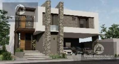 CASA VENTA EN LA HERADURA FRACCIONAMIENTO RESIDENCIAL Y CLUB DE GOLF