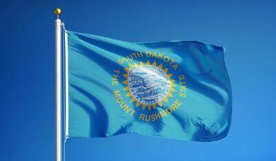 NEW PENNSYLVANIA 3x5ft FLAG new superior quality fade resist flag us seller