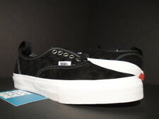 72a1c3e92cf839 item 4 VANS AUTHENTIC 69 PRO S BLACK WHITE RED PULL TAB CHECKERBOARD  VN-0SDMBA2 NEW 6.5 -VANS AUTHENTIC 69 PRO S BLACK WHITE RED PULL TAB  CHECKERBOARD ...