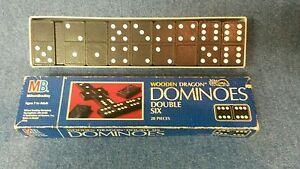 Dominoes-1983-Milton-Bradley