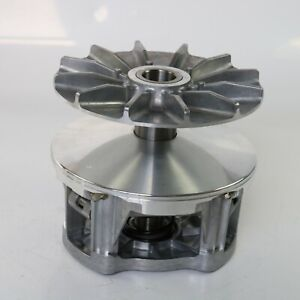 ATV-Primary-Drive-Clutch-Assembly-1322743-For-2008-2009-Polaris-RZR800-EFI-LE