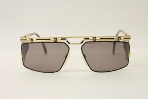 Pre-Owned-Cazel-Model-969-Sunglasses