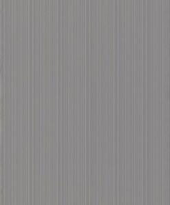 No-Tejido-Papel-pintado-RAPIDO-TURISMO-431933-Liso-UNICOLOR-estructura-gris