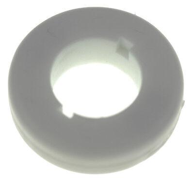 Severin einsatzset per sm3582 Milchaufschäumer