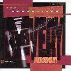 Very Mercenary by The Herbaliser (CD, Apr-1999, Ninja Tune (USA))