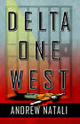 Delta One West by Andrew Natali (Paperback, 2003)