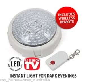 Battery-Operated-Night-Light-With-Remote-Control-Remote-Brite-Light