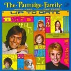 Up To date 0886972433226 By Partridge Family CD