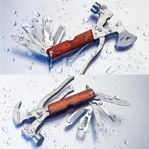 Multitool-Multifunktions-Werkzeug-mit-12-Funktionen-Nothammer-Beil-Axt-Hammer