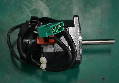 VEXTA A4276-9115E Stepping Motor