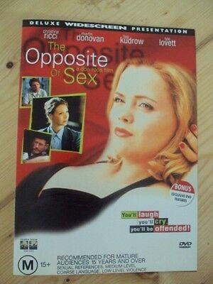 Кристина Ричи Секс