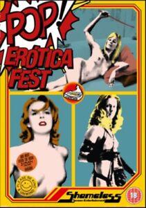 Nuovo-Pop-Erotica-Fest-Bambino-Yaga-Venues-IN-Pellicce-Frightened-Woman-DVD