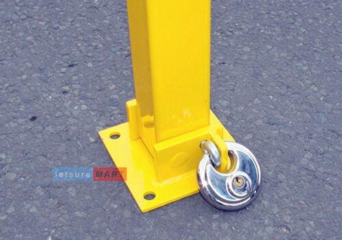 Bg nexus 836-compact blanc 1 gang architrave vide plaque couverture incurvée edge