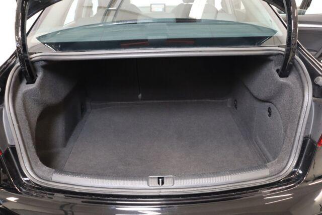 Audi A3 1,6 TDi 116 Sport