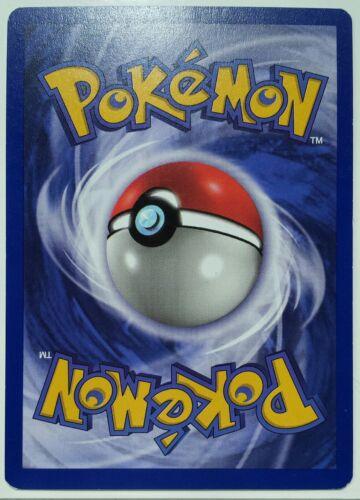 Hypno 23//62 NM // M RARE Non Holo Fossil Pokemon Card $1 Combined Shipping
