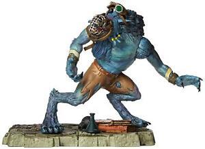 Killer Instinct Sabrewulf Figure 6 In (environ 15.24 Cm) Scale Collectible Statue-afficher Le Titre D'origine Jafhcikq-07184237-329736100
