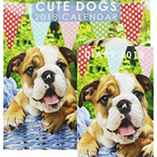 EXPIRED 2018 Calendars PHOTOS FOR CARD MAKING Buy 1,2 or 5 STOCK CLEARANCE