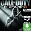 Call-of-Duty-Black-Ops-II-2-with-zombies-PC-Steam-KEY-GLOBAL-FAST-SENT-NO-DVD thumbnail 1