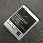 New Samsung EB-F1A2GBU 1650 mAh Battery for Samsung Galaxy S2 II AT&T i777 i9100
