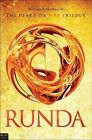 Runda by William Etheridge (Paperback / softback, 2009)