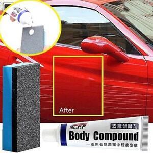 Grinding-Car-Body-Compound-Paste-Sponge-Set-Remove-Scratch-Paint-Auto-Polishing