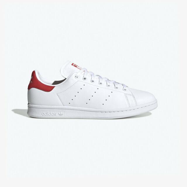 Adidas Originals Stan Smith Crib Blanc