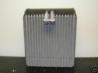 NEW A//C  Evaporator TOYOTA CAMRY 1992-1993