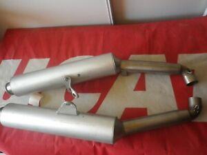 Paire-de-Echappement-Silencieux-ARROW-Ducati-ST4-1996-2002-ZDM-A17-ZDM-B17